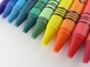 crayon-series-2-1308662-1920x1440